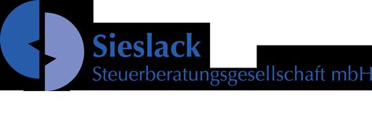 Sieslack Steuerberatungsgesellschaft mbH